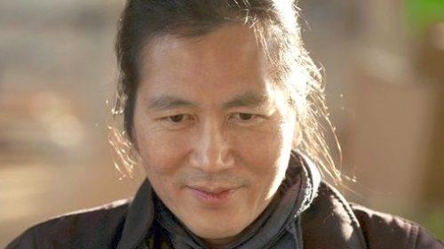 byun-chul-han (2)