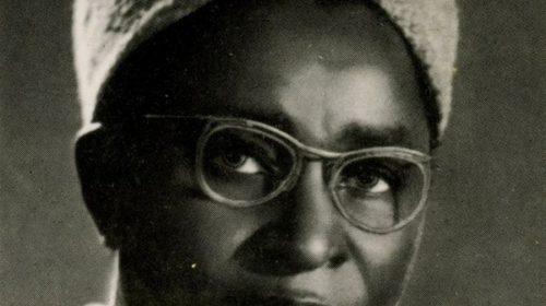 Amadou (2)