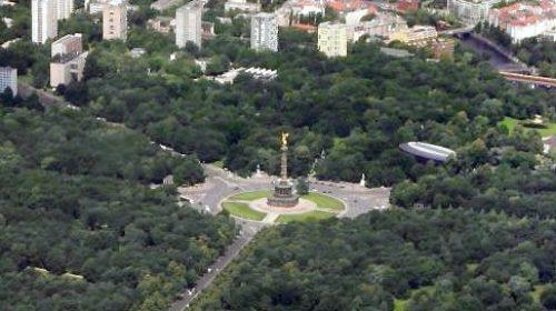 Berlin_Tiergarten (2)