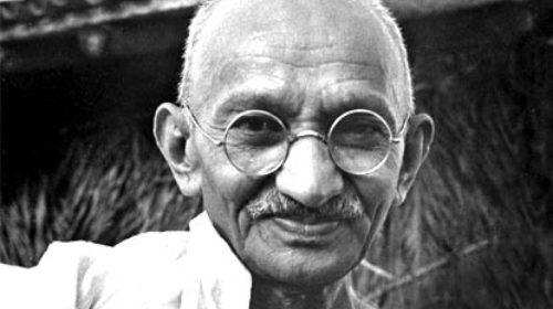gandhi_mahatma (2)