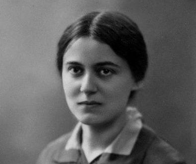 Edith-Stein (2)