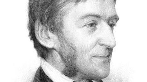 Ralph-Waldo-Emerson (2)