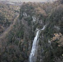 Vall-den-Bas-lr (2)