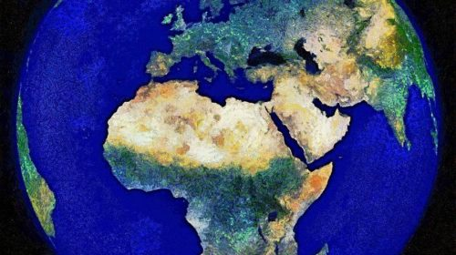 earth-from-space-europe-and-africa