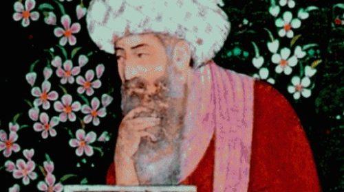 ibnarabi (2)