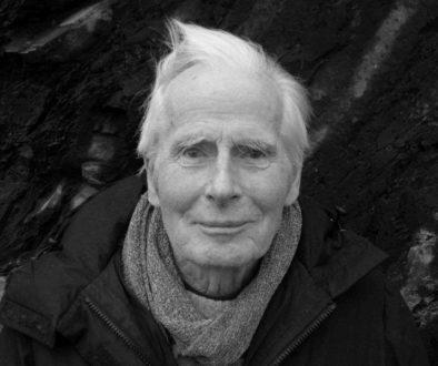 Arne Naess