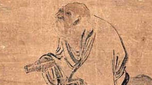 LaoTzu-Taoist-detail (2)