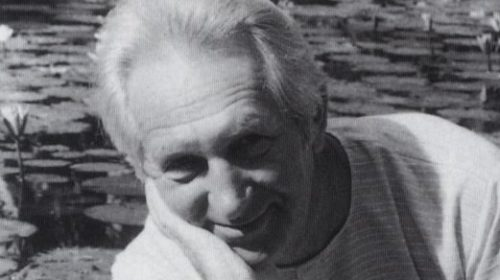 Henryk_Skolimowski (2)