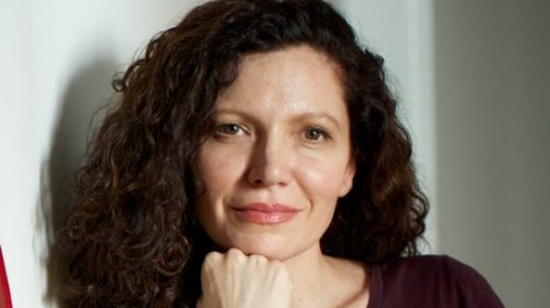 Monica Cavallé (2)