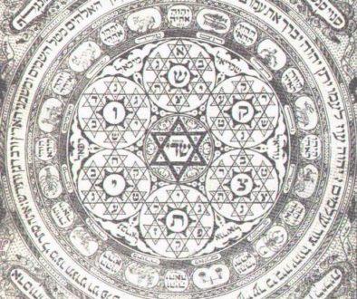 cabalist circle