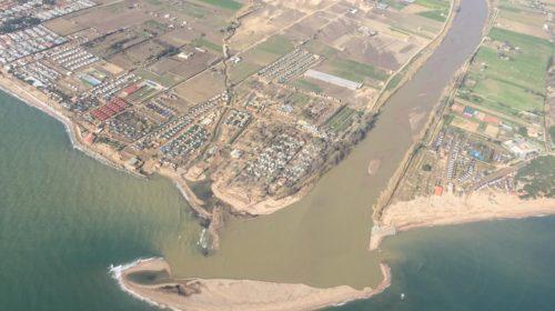 delta Tordera