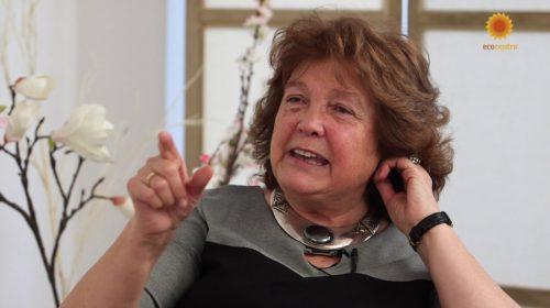 María Toscano