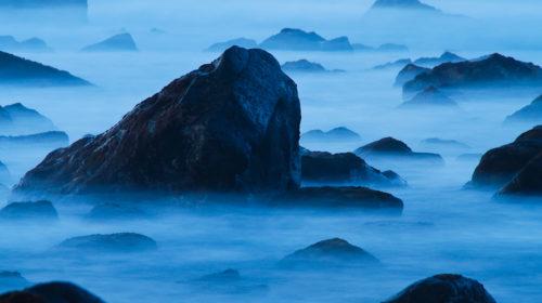 Mhysty Stones