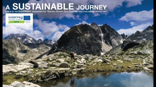 Sustainable journey