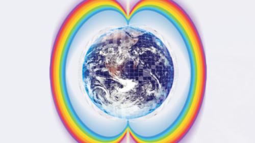 biosfera-noosfera