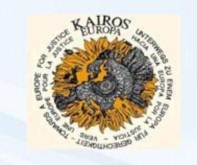 kairos europe (2)