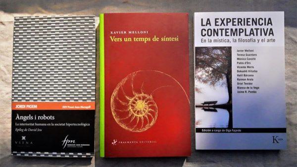 portades llibres recomanats 2020