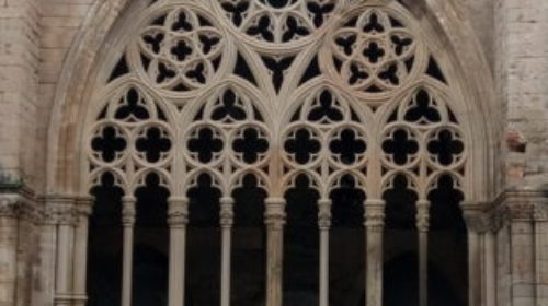 arquitectura-sagrada
