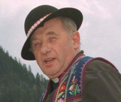 Jozef Tichner (2)