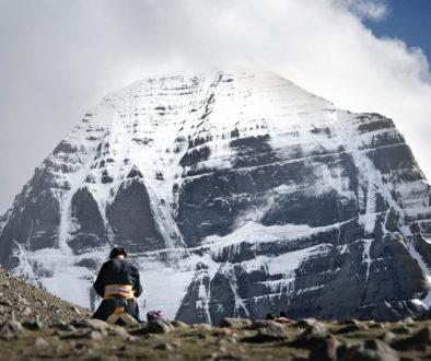 monte-kailash