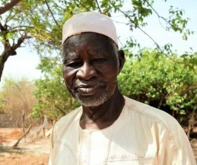 Yacouba Sawadogo (2)