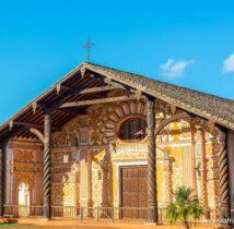 Camino Jesuitas (2)