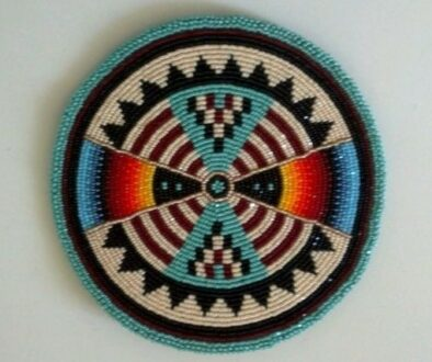 Native American Symbol (2)
