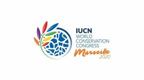 IUCN-WCC-2020