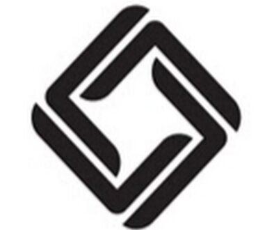 logotip Ciutat Nova